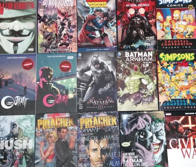 comics.jpg